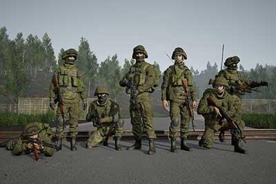 squad125.jpg