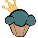 King Muffinman