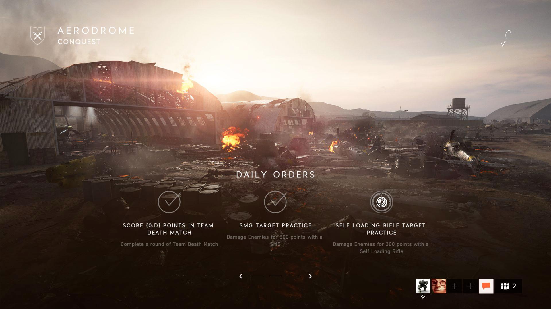 1795814633_BattlefieldVScreenshot2018_11.15-17_30_08_54.thumb.png.aa5f5d7e9becbef97ff88955233f94e7.png