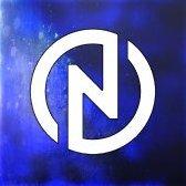 Nero4K