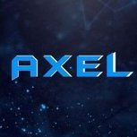 AXEL Dynamics