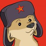 ComradePupper