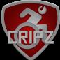 ItsCripz