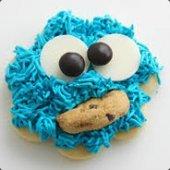 themeltedcookie