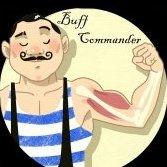 buffcommander