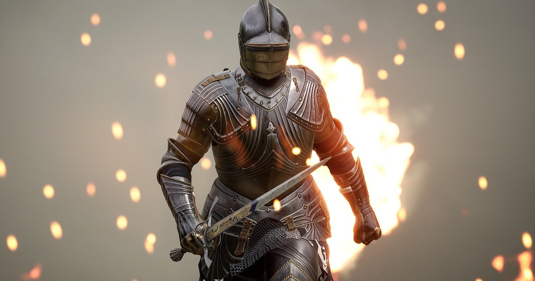 Mordhau-Knight.jpg