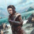Finwe of Tirion