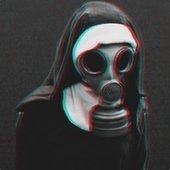 GhostXO