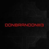 donbrandoniii3