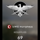 murrpheus