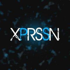 XpRsSn
