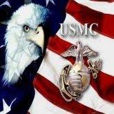USMC_Tallin