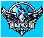 2002709052_UnitedWeStand(transparentsmallsize).png.d2846b20abd37fd62633638bd4b27fcd.png