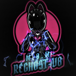 RcGhost-V8