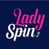 ladyspin