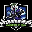 northofnowhere