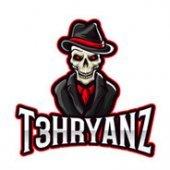 t3hryanz