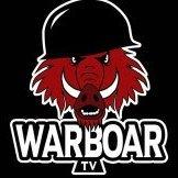 Warboar