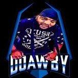 Doawby@gmail.com