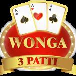 Wonga3Patti