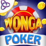 WongaPoker