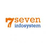 sevenInfosystem