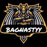 baGnastyy_